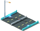 Road Section L1.png