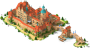 Royal Hunting Castle.png