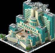 SIS Building (Prehistoric).png