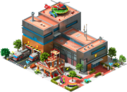 South Region Fire Station L4.png