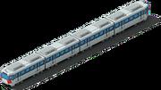 Subway Train L2.png