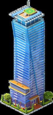 Ayala Avenue Tower.png