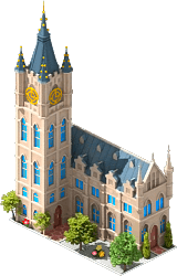 Belfry of Ghent.png