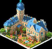 Callenberg Castle.png