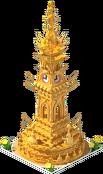 Chiang Rai Clock Tower.png