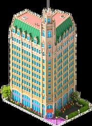Emily Morgan Hotel.png