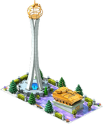 Gold APC-52 Monument.png