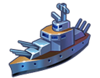 Icon Cruisers.png