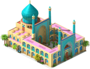 Imam Mosque.png