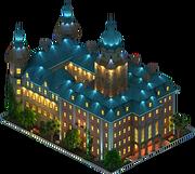 Ksiaz Castle (Night).png