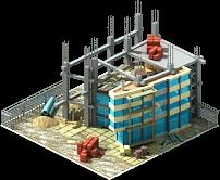 Power Engineering Institute