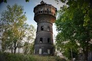 RealWorld Abandoned Water Tower.jpg