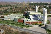 RealWorld Godrej Green Business Center.jpg