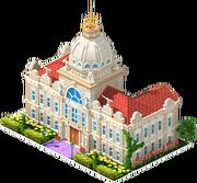 Salvador Palace.png