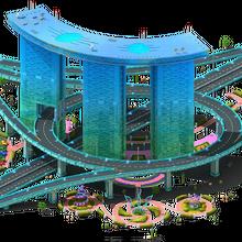 Smart Hotel L2.png