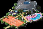 Tennis Country Club L3.png