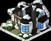 Albion Cottage (Snow).png