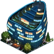 Angel Square Office Center (Night).png