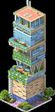 Antilia Apartments.png