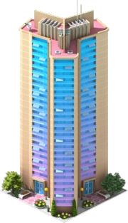 Millefiori Tower.png