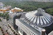 RealWorld Berlin Entertainment Center.jpg