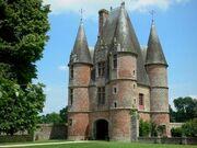RealWorld Chateau de Carrouges.jpg