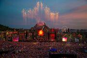 RealWorld Concert Pavilion Stage.jpg