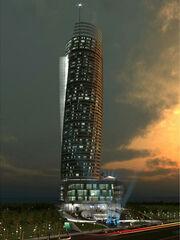 RealWorld Emirates Pearl Hotel (Night).jpg