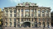 RealWorld Liszt Academy of Music.jpg