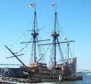 RealWorld Mayflower Monument.jpg