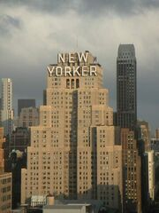 RealWorld New Yorker Hotel.jpg