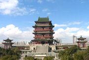 RealWorld Pavilion of Prince Teng.jpg