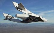 RealWorld SS-10 Spaceship.jpg
