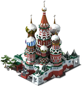 St. Basil's Cathedral (Snow).png