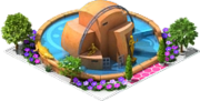 World Fountain.png