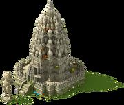 Brahma Temple L3.png