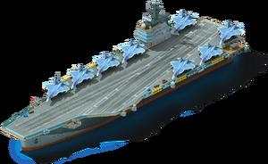 CV-32 Aircraft Carrier L1.png