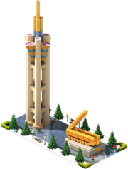 Gold TEL-67 Monument.png