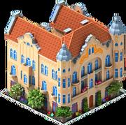 Grof Palace.png