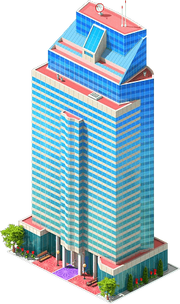 Las Condes Business Center.png