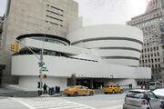RealWorld Solomon R. Guggenheim Museum.jpg