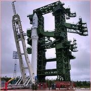 RealWorld Spaceship Launchpad.jpg