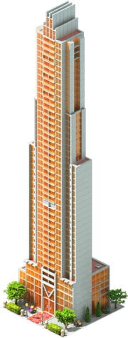 Vitri Tower.png