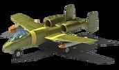 A-23 Assault Plane L1.png