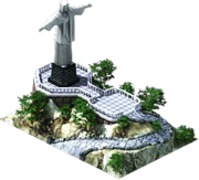 Christ the Redeemer (Old).png