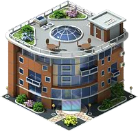 Colosseum Hotel.png