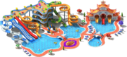 Fairytale Town Water Park L2.png