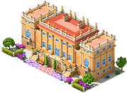 Harewood House.png