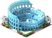 Ice Coliseum.png