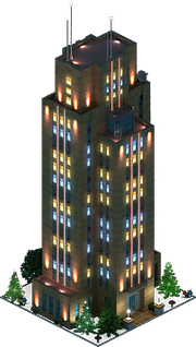 Montgomery Tower (Night).png